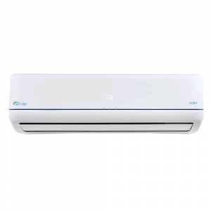 [:fr]18000 BTU Mini Split climatiseur-pompe à chaleur-Sena/18HF[:en]18000 BTU Mini Split Air Conditioner - Heat Pump - SENA/18HF[:]