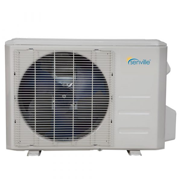 [:fr]12000 BTU Mini Split climatiseur-pompe à chaleur-Sena/12HF[:en]12000 BTU Mini Split Air Conditioner - Heat Pump - SENA/12HF[:]