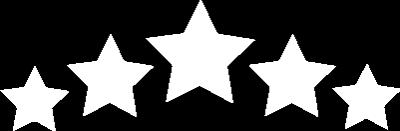 five-stars-web