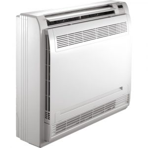 [:fr]18000 BTU Console au plancher Climatiseur – Pompe à chaleur – SENA/18HF/IF[:en]18000 BTU Floor mounted Mini split Air conditioner - Heat pump - SENA/18HF/IF[:]